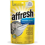 Affresh™ Dishwasher and Disposal Cleaner