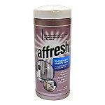 Affresh™ Stainless Steel Cleaning Wipes