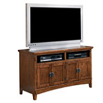 Home Solutions Mission Stand for Flat-Panel TVs Up to 50' or 150 lbs. 349.99