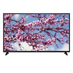 Westinghouse 60' 1080p Smart HDTV