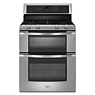 Beautiful Simple Hhgregg Kitchen Appliance Packages HD Picture Images For Your Home  Inspiration. Ranges