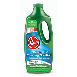 Hoover SteamPlus™ Cleaning Solution (32 ounces) 7.95