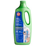 Hoover 32 oz. Disinfectant Solution 7.95