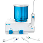 Conair Interplak Dental Water Jet System 51.99