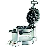 Waring Pro Professional 1400-Watt Double Belgian Waffle Maker 99.95
