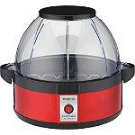 Waring Pro 20-Cup Professional Popcorn Maker 59.95