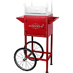 Waring Pro Trolley Cart for WPM40 Popcorn Maker 99.95
