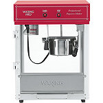 Waring Pro 12-Cup Professional Popcorn Maker 199.00