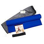 Trimax PurAthletics Intro Yoga Kit