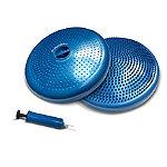 Trimax PurAthletics Air Balance Disc