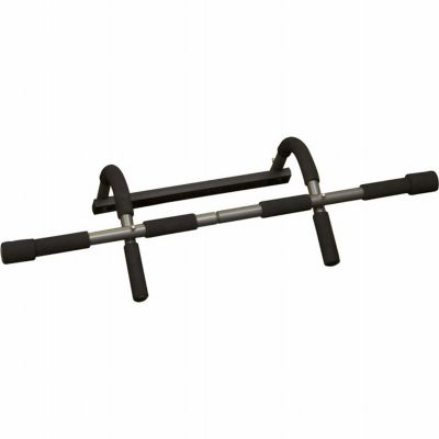 Trimax PurAthletics Chin-Up Bar