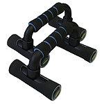 Trimax PurAthletics Push-Up Bars