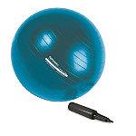 Trimax Blue PurAthletics 26' Exercise Ball