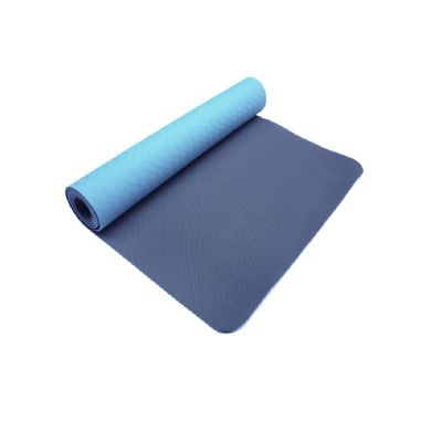 Trimax Navy PurEarth 2 Eco-Mat