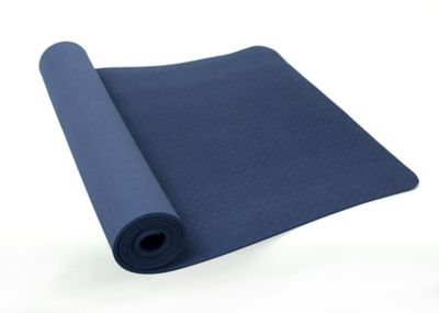 Trimax Blue PurEarth Ekko 2 Eco-Mat