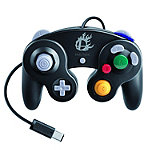 Nintendo Super Smash Bros Edition Game Cube Controller 29.99