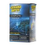 GE Cerama Bryte® Complete Cooktop Cleaning Kit