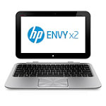 HP Convertible Laptop/Tablet with Intel® Atom™ Processor G2760
