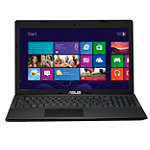 Asus Laptop PC with Intel® Core i3-2328M Processor 449.95
