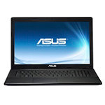 Asus Laptop PC with Intel® Core i3-2370M Processor 499.99