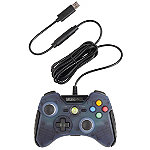 Mad Catz Blue FPS Pro Controller for Xbox 360 14.95