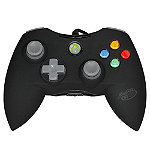 Mad Catz Xbox 360 GamePad 24.99