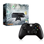 Microsoft Xbox One 1TB Tom Clancy's® The Division™ Bundle and Xbox One Wireless Controller with Play & Charge Kit
