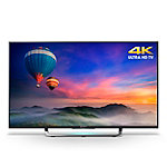 Sony 43' 4K Ultra HD Smart TV