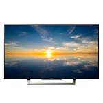 Sony 49' 4K HDR Ultra HD Smart TV