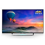 Sony 49' 4K Ultra HD Smart TV 998.00