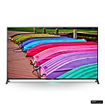 Sony 48.5' 4K Ultra HD 3D Smart TV 1498.00