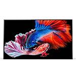 Sony 55' 4K HDR Ultra HD OLED Smart TV
