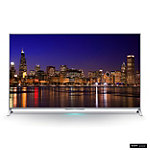 Sony 55' 4K Ultra High Definition TV with PlayStation™ Now 1398.00