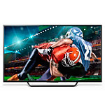 Sony 55' 4K Ultra HD Smart TV 1299.99