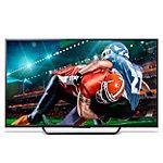 Sony 55' 4K Ultra HD Smart TV