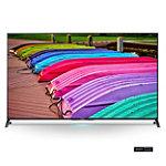Sony 55' 4K Ultra High Definition Smart TV