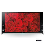 Sony 55' 4K Ultra High Definition TV 3298.00