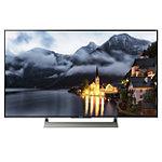Sony 55' 4K HDR Ultra HD Smart TV