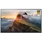 Sony 65' 4K HDR Ultra HD OLED Smart TV