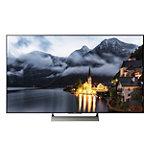 Sony 65' 4K HDR Ultra HD Smart TV