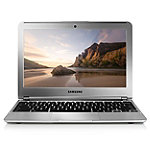 Samsung Google Chromebook Laptop with Samsung Exynos 5 Dual Processor 229.99