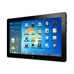 Samsung 128GB 11.6' Windows 7 Tablet PC 1850.00