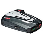 Cobra 14-Band High Performance Radar / Laser Detector with UltraBright Data Display™ 59.95