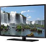 Samsung 50' 1080p LED Smart TV