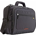 Case Logic 17' Checkpoint Friendly Laptop Case No price available.