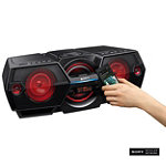 Sony Bluetooth Boombox 199.99