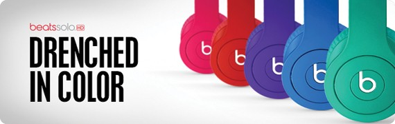 Shop Beats by Dr. Dre Headphone and more