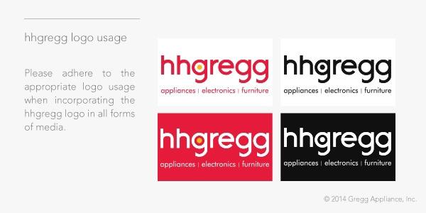 Logo Use Guidelines