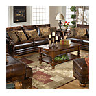Furniture & Home Furnishings