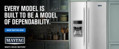 exceptional Hhgregg Appliances Home Kitchen #9: Maytag   hhgregg